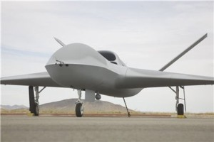 insansızz hava aracı